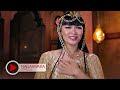 Zaskia Gotik Ora Ndueni Official Music Video NAGASWARA music