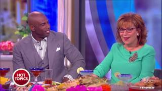 Is Fidelity In Marriage Unrealistic? | The View
