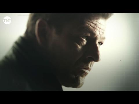 Legends Season 1 (Promo 'Darkroom')