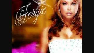 Fergie feat. Duck Sauce & William- Hands up