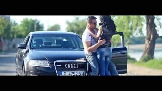 Dani Printul Banatului si Sorina Ceugea  - Poveste de strada ( Show Music Production )