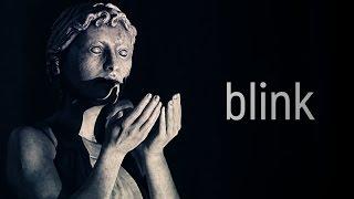 blink | Doctor Who | 'Blink' Horror Movie Trailer
