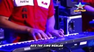 Nella Kharisma -- Suket Teki ( Official Video)mp4###