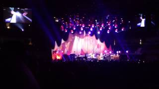 'American Dream Plan B' - Tom Petty and The Heartbreakers at the Honda Center