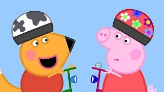 Peppa Pig Wutz Deutsch Neue Episoden 2018 #84