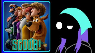 Scoob Review