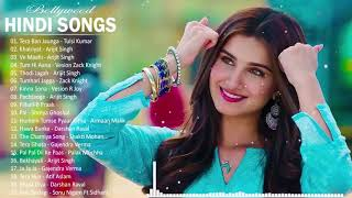 New Hindi Songs 2020 January | Top Bollywood Songs Romantic 2020 | Best INDIAN Songs 2020