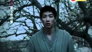 劉浩龍 - 思覺失調