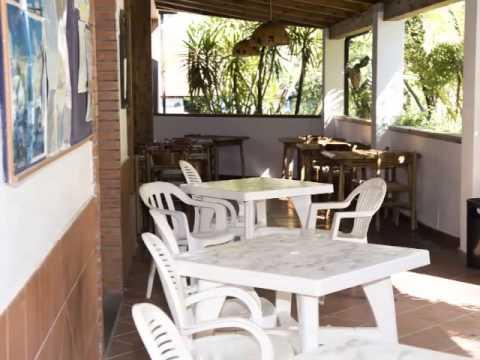 Outdoorküche Camping Ungaran : Villaggio camping mimosa in nicotera marina italien acsi