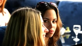 LoveMe.com International Matchmaker - Join For Free And See Who Is Interested In You Today
