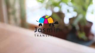 Jasmin TRANSITION Video