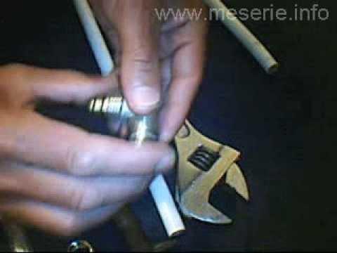 Unguent pentru fum de articulații