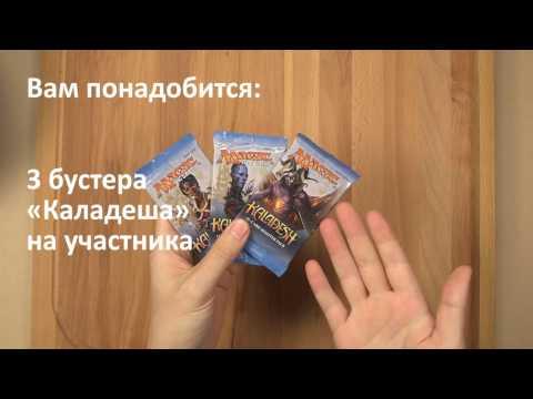 Герои меча и магии 1 для windows 7