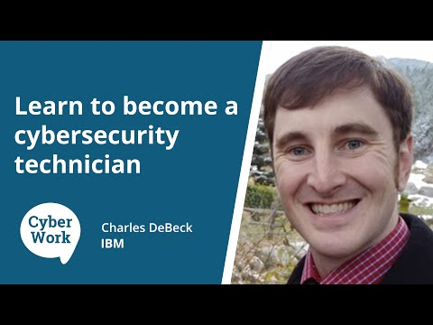 Cyber threat intelligence: Learn to become a cybersecurity tactician ...