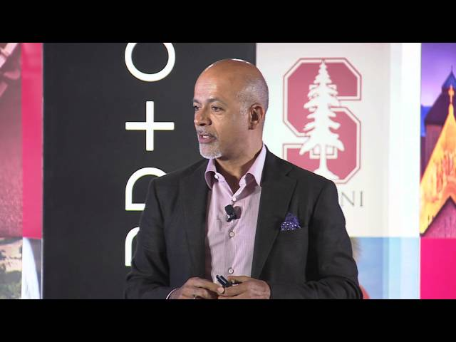 Abraham-verghese-the-doctor-patient-relationship
