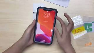 [Rugged + Protective] Best Heavy Duty Cases for iPhone 11 in 2019