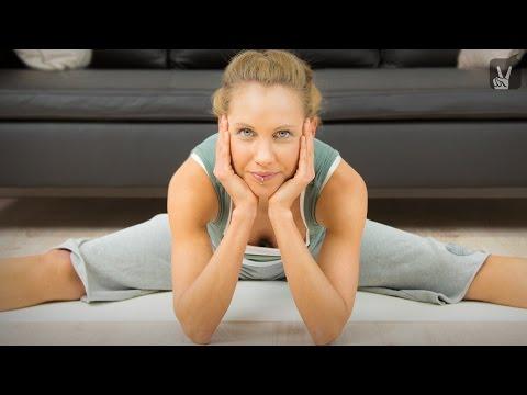 Schmerzen im Unterleib und den unteren Rücken während der Menstruation