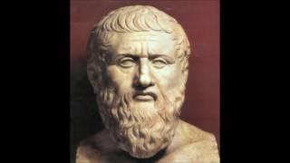 006 Платон Том 1 Жизненный и творческий путь Платона - Сочинения платона