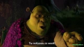 Навальный вышел из спецприемника!