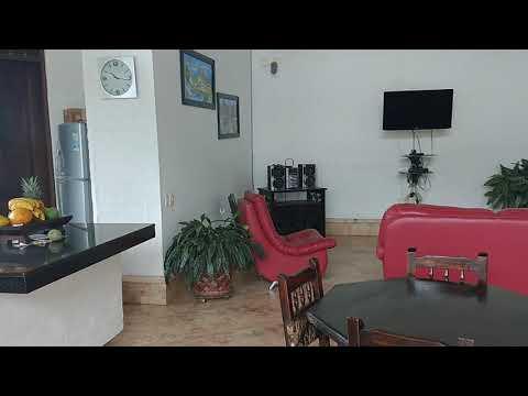Fincas y Casas Campestres, Alquiler, Palmira - $7.800.000