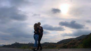 Wojtek & Rachel - URBAN KIZ - I Got 5 On It | LOS ANGELES