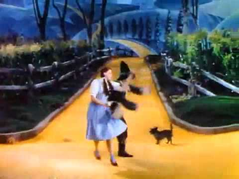 Wizard of Oz, The (2009R)