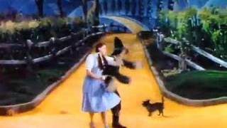 The Wizard of Oz (1939) - Trailer