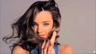 Miranda Kerr now married to snapchat founder Speigel Video