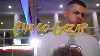 Comerte A Besos - Justin Quiles x Wisin x Nicky Jam // Choreo by Checo Gozap