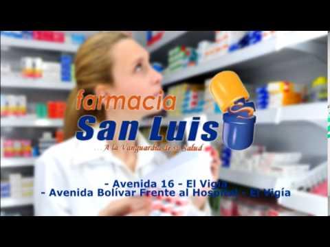 mp4 Farmacia San Pablo San Luis Potosi, download Farmacia San Pablo San Luis Potosi video klip Farmacia San Pablo San Luis Potosi