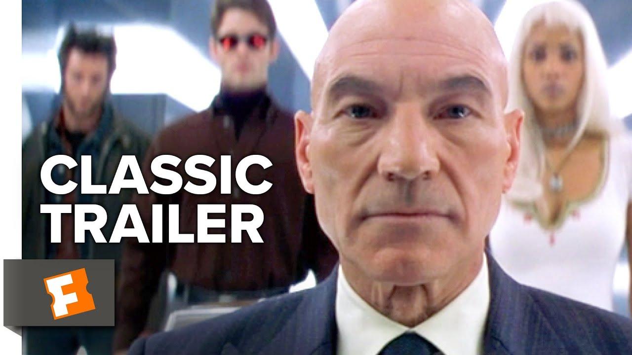 X-Men movie download in hindi 720p worldfree4u