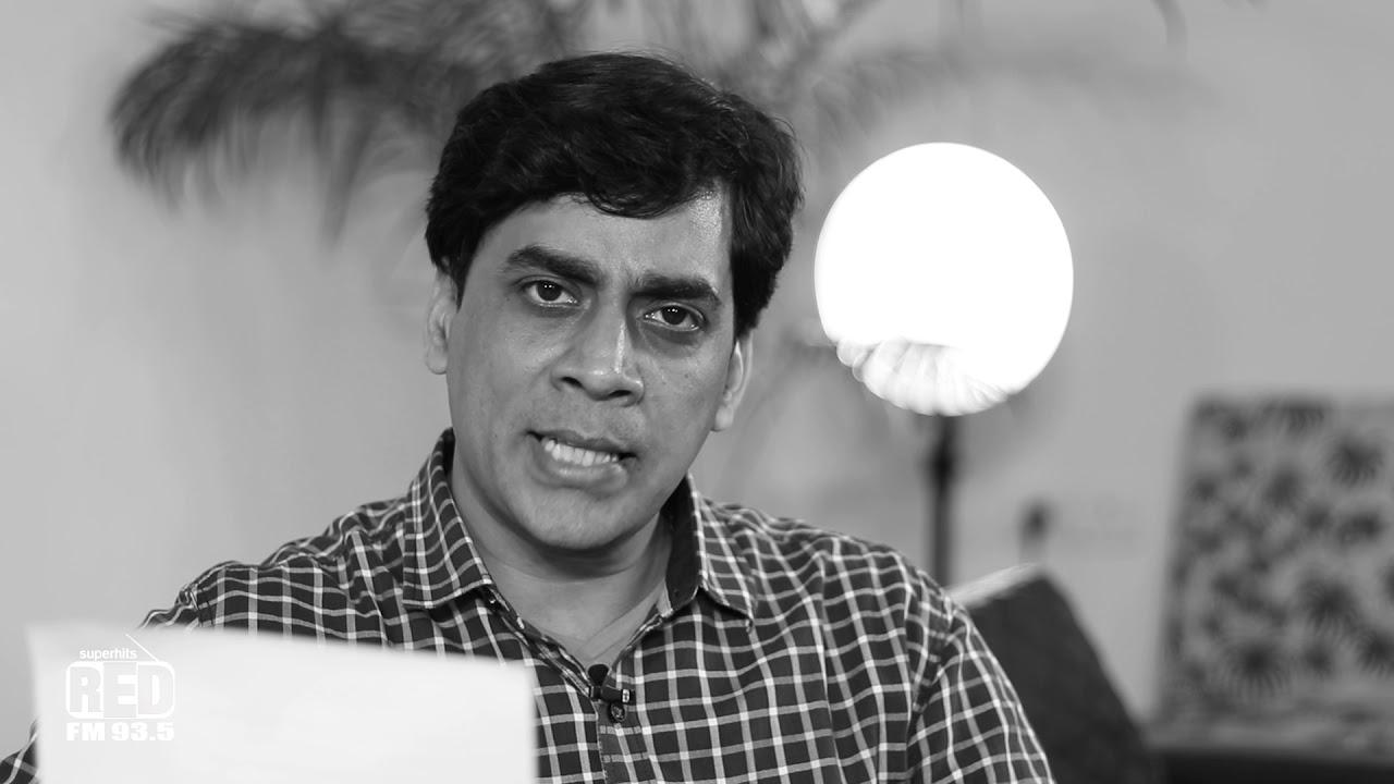 India's Bravehearts | Laal Kalam Se | RJ Saurabh