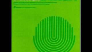 Stereolab - Diagonals