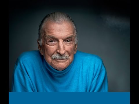 James Last And His Orchestra - Nights in white satin(Moody Blues Cover)