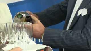 SOMA celebrates twenty years in business