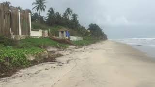 Residential plots for sale in Malvan, Sindhudurg - Land for