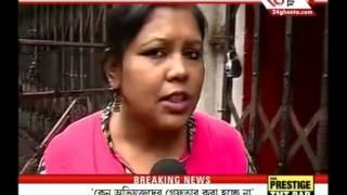 Teenage death: Murdered at author Amit Chaudhuri's apartment parking
