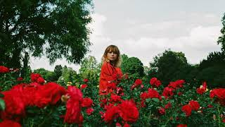 <b>Gabrielle Aplin</b>  Stay Official Audio