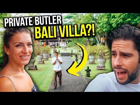 mp4 Design Villa Bali, download Design Villa Bali video klip Design Villa Bali