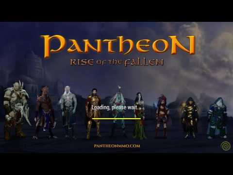 i ll say it again pantheon will flop page 3 mmorpg com forums