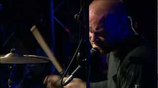 Speed of Sound (En Vivo) - Coldplay  (Video)