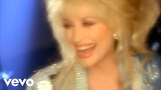 Dolly Parton, Tammy Wynette, Loretta Lynn - Silver Threads and Golden Needles