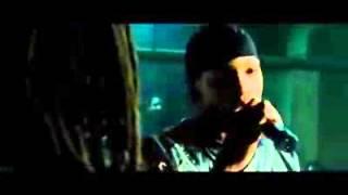 8 Mile -Ending Rap Battle Parody: Rüeblisalat