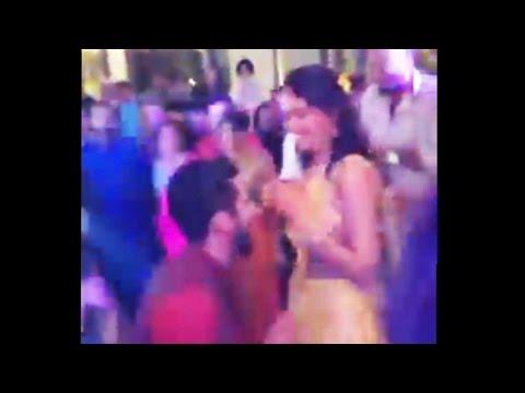 Leaked: Mira Rajput Brings Shahid Kapoor Down On H