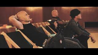 Video THE FIALKY - Punk sex pivo (videoklip 2018)