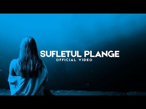 Chriss Justus – Sufletul plange Video
