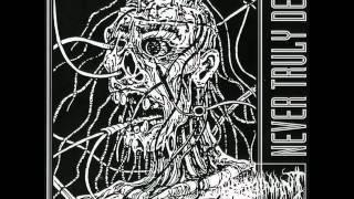 Abominant-Rebirth(Usa)