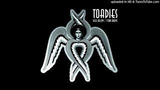Toadies - Motivational