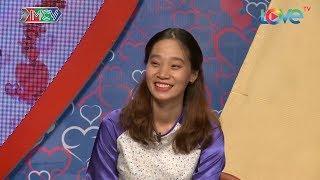 Cô gái Lâm Đồng từng là học trò của BA CHỒNG - được MẸ CHỒNG hậu thuẫn khiến Cát Tường bất ngờ 😍