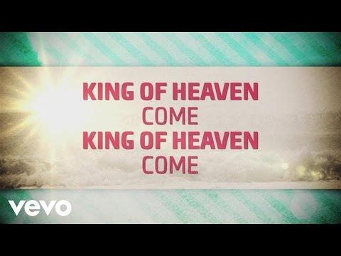 King Of Heaven